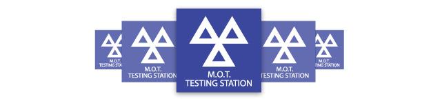 Ashton Autos: MOT Testing Station in South Norfolk
